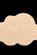 Nailmatic Nailmatic - Organic Soap Cloud Peach