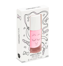 Nailmatic Nailmatic - Glitter Light Pink