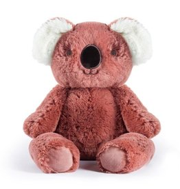 O B Designs O.B Designs - Huggie Kate Koala