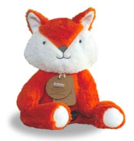 O B Designs O.B Designs - Huggie Pheobe Fox