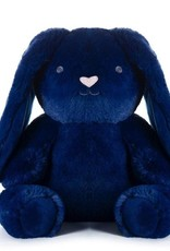 O B Designs O.B Designs - Huggie Bobby Bunny