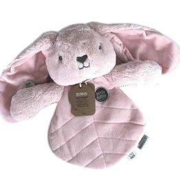 O B Designs O B Designs - Comforter Betsy Bunny