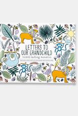 Two Little Ducklings Two Little Ducklings - Letters to Our Grandchild