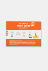 Two Little Duckings Two Little Ducklings - Science Flash Cards