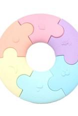 Jellystone Designs Jellystone - Coulour Wheel Pastel