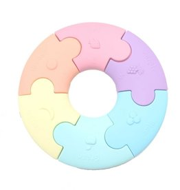 Jellystone Designs Jellystone - Coulour Wheel Pastel
