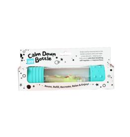 Jellystone Designs Jellystone - DIY Calm Down Bottle Mint