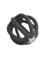 Jellystone Designs Jellystone - Fidget Ball