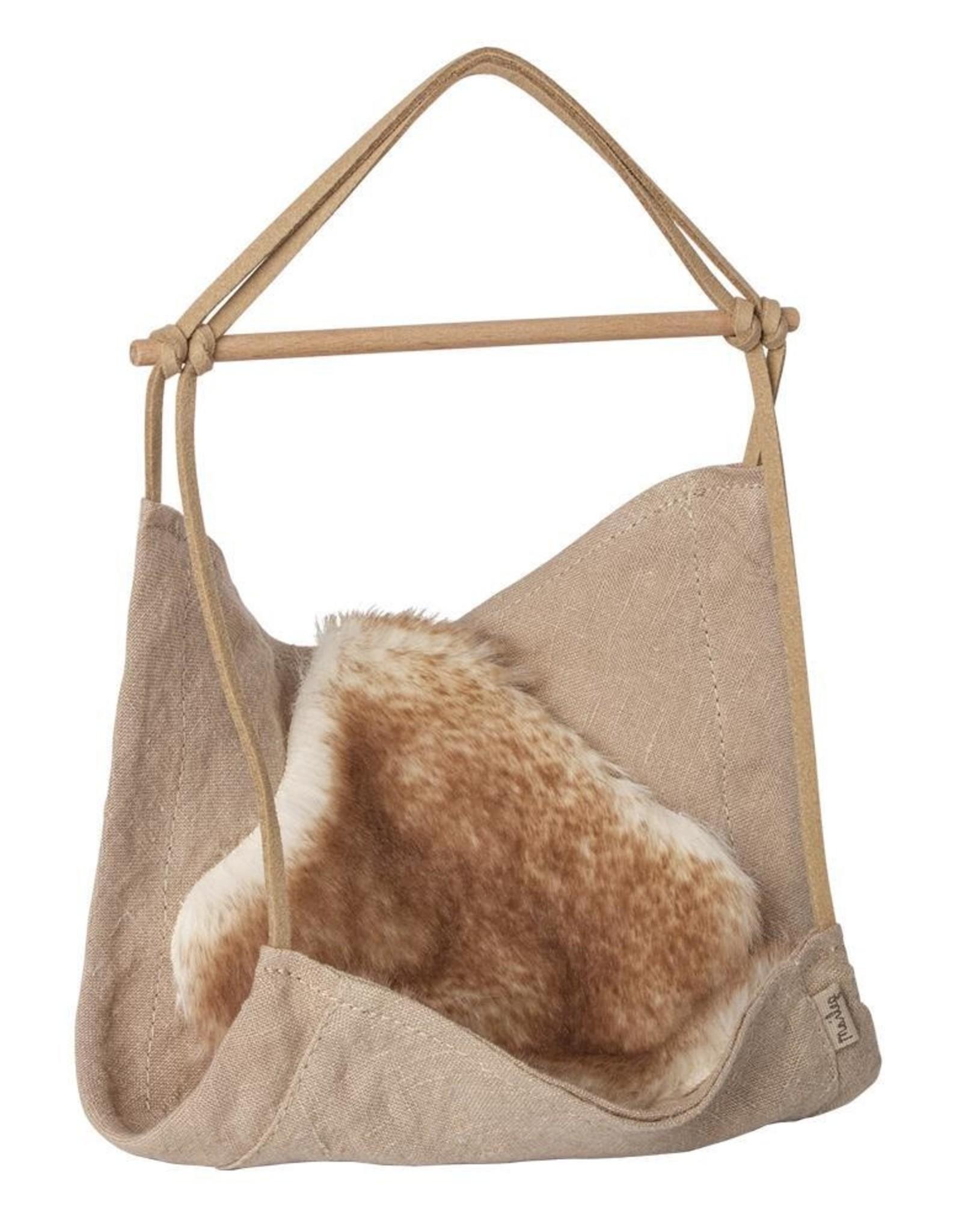 Maileg Maileg - Hanging Chair, Micro