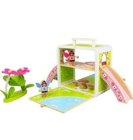 Tiger Tribe Tiger Tribe - Fairy House Boxset