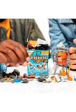 Hex Hexbug - Junkbots Trash Bin