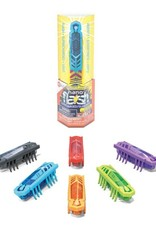 Hex Hexbug - Flash Nano Single