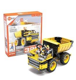 Hex Vex Robotics - Dump Truck
