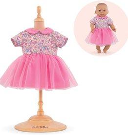 """Corolle Corolle - Mon Premier - Dress Pink Sweet Dreams 12"""""""