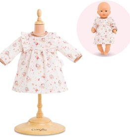 "Corolle Corolle - Mon Premier - Dress Enchanted Winter 12"""