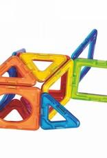 Magformers Magformers - Basic Plus 14 Set