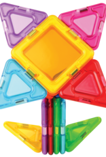 Magformers Magformers - Window Basic 14 set