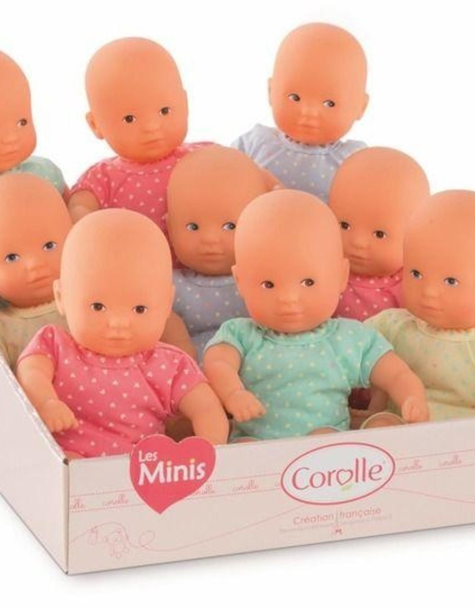 Corolle Corolle - My Mini - Calin Sweethearts