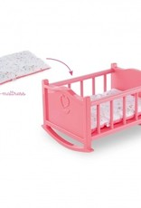 Corolle Corolle - Mon Premier - Baby Cradle