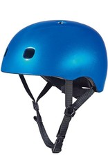 Micro Scooter Micro Helmet - Blue  Small