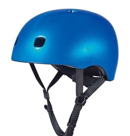Micro Scooter Micro Helmet Blue  - Small