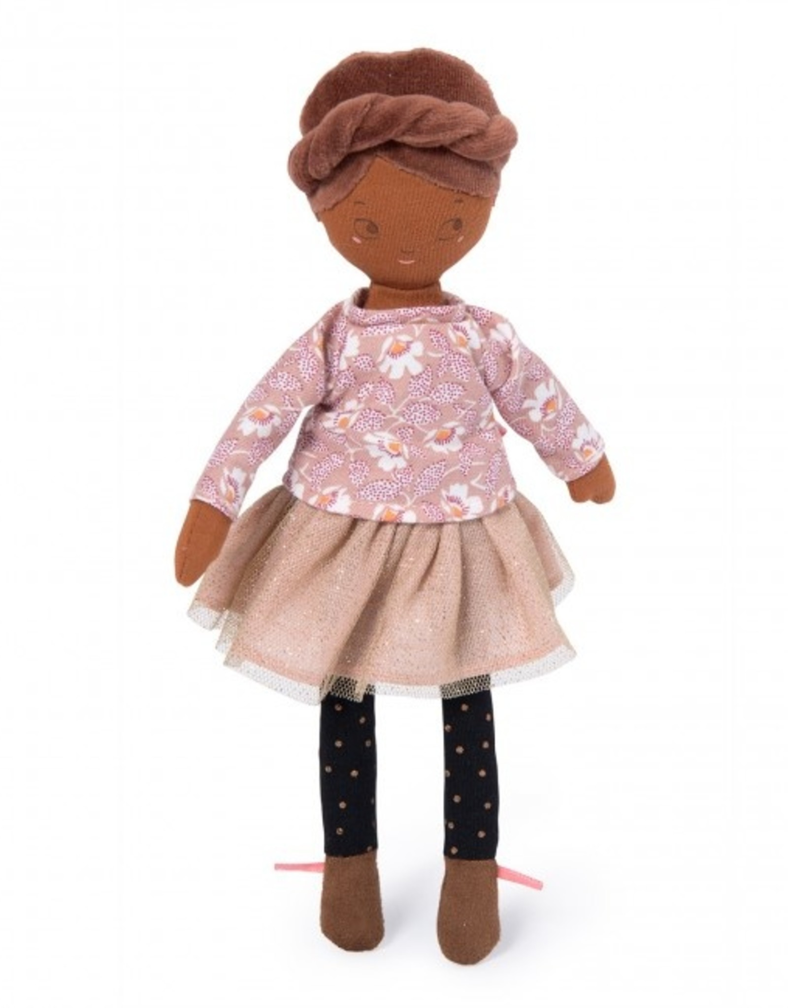 Moulin Roty Moulin Roty - Mademoiselle Rose