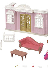 Sylvanian Families Sylvanian Families - Designer Studio
