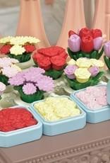 Sylvanian Families Sylvanian Families - Blooming Flower Shop
