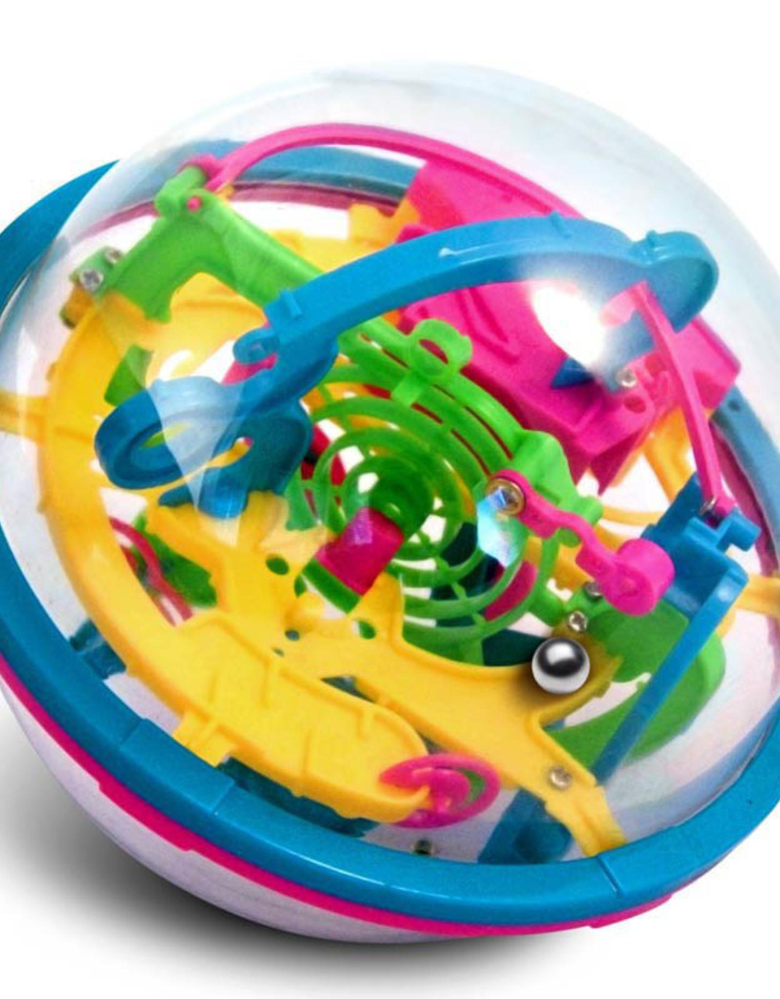 Smart Games Addict A Ball