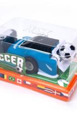 Hex Hexbug - Soccer Bots