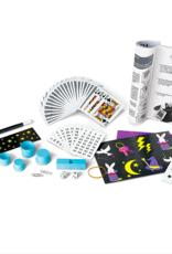 4M 4M Kidzlabs - Magic Kit