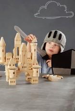 Fao Schwarz FAO Schwarz - Castle Blocks