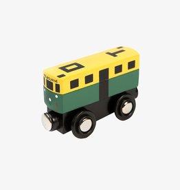 Make Me Iconic Make Me Iconic - Mini Tram