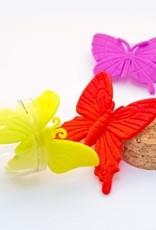 Huckleberry Huckleberry - Magic Pets (Assorted)