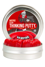 "Aarons Thinking Putty - 2"" Vampire"