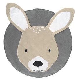 Mister Fly Mister Fly Playmat - Kangaroo