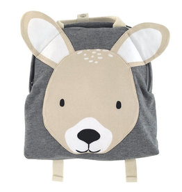 Mister Fly Mister Fly Backpack - Kangaroo