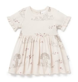 Aster & Oak Aster & Oak - Tree of Life Skater Dress