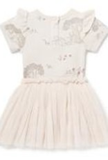 Aster & Oak Aster & Oak - Tree of Life Tutu Dress