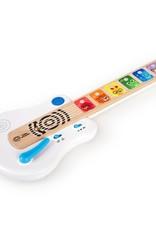 baby Einstein Baby Einstein - Magic Touch Guitar