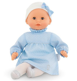 Corolle Corolle- Baby Doll Marguerite Winter Sparkle