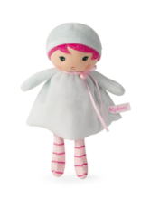 Kaloo Kaloo - Small Doll Azure