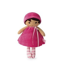 Kaloo Kaloo - Small Doll Emma
