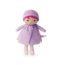 Kaloo Kaloo - Small Doll Lise