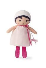 Kaloo Kaloo - Small Doll Perle