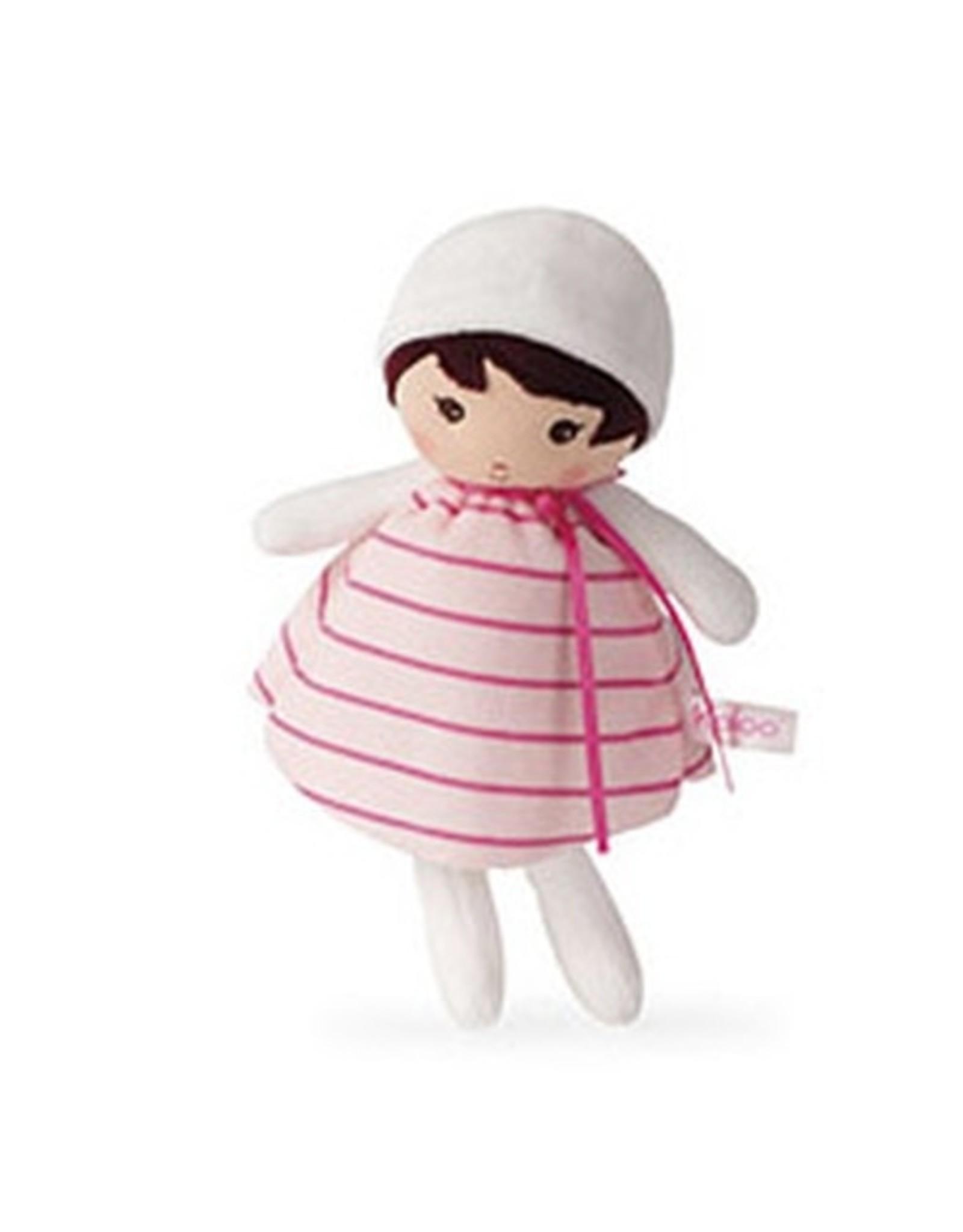 Kaloo Kaloo - Small Doll Rose