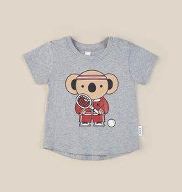 Huxbaby Huxbaby - Tennis Koala T-Shirt