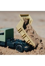 Plasto Plasto - I Am Green Tipper Truck