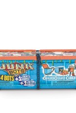 Hex Hexbug - Junkbots Large Dumpster