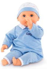 Corolle Corolle - Baby Doll Mael Boy